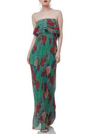 EVENING DRESSES P1811-0192