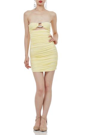 COCKTAIL DRESSES P1812-0136