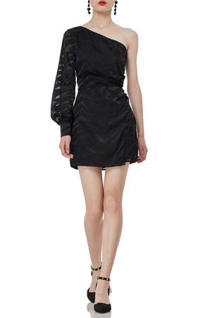 OFF DUTY/WEEK END DRESSES P1806-0027