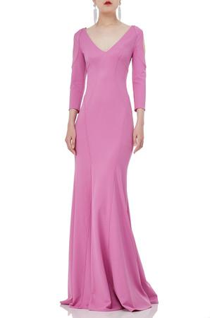EVENING DRESSES BAN1810-0350