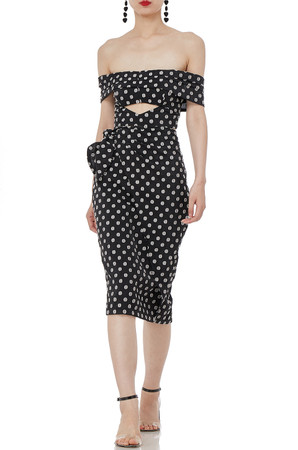 OFF DUTY/WEEK END PENCIL SKIRTS P1810-0557