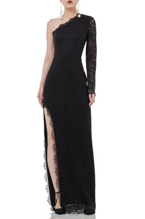 EVENING DRESSES BAN1810-1128