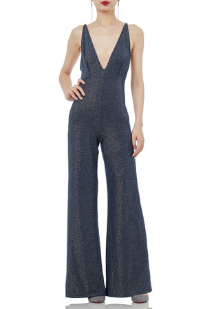 OFF DUTY/WEEK END JUMPSUITS P1809-0053