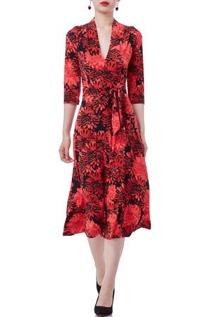HOLIDAY DRESSES P1810-0337