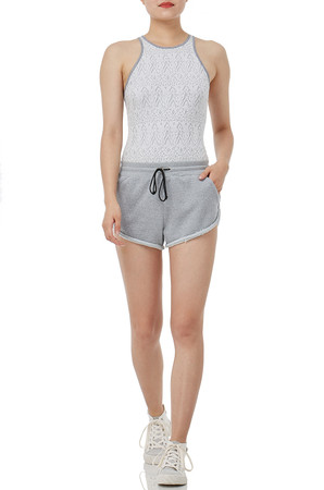 CASUAL SHORTS PS1906-0098