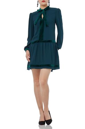 OFF DUTY/WEEK END DRESSES P1806-0168