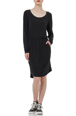 CASUAL DRESSES P1901-0135