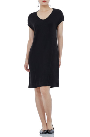 CASUAL DRESSES P1812-0194
