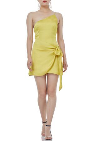 COCKTAIL DRESSES P1806-0093