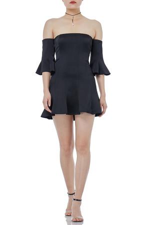 COCKTAIL DRESSES P1802-0099