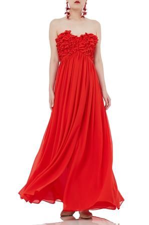 EVENING DRESSES P1805-0101