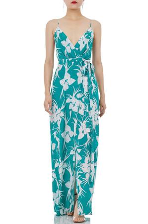 HOLIDAY DRESSES P1709-0006