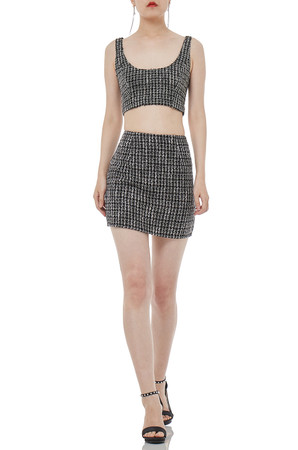 DAYTIME OUT PENCIL SKIRTS P1805-0232