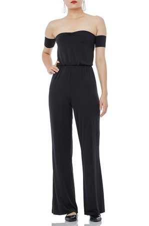OFF DUTY/WEEK END JUMPSUITS PS1807-0033