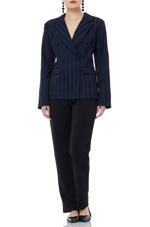 DAYTIME OUT JACKETS&BLAZERS P1805-0063