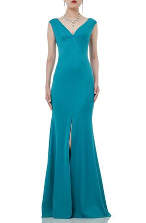 EVENING DRESSES P1904-0010