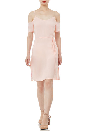 DAYTIME OUT  DRESSES PS1706-0014