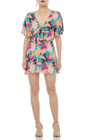 DAYTIME OUT DRESSES PS1705-0044