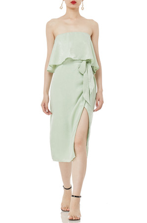 COCKTAIL DRESSES P1812-0081