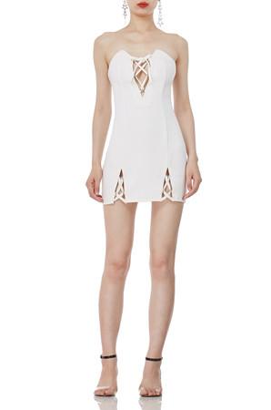 COCKTAIL DRESSES P1801-0234