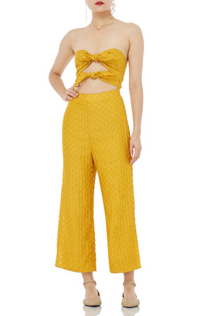 HOLIDAY JUMPSUITS P1809-0307