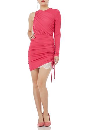 COCKTAIL DRESSES P1904-0094