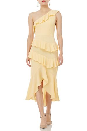 COCKTAIL DRESSES P1812-0039