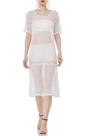 HOLIDAY DRESSES BAN1808-0738