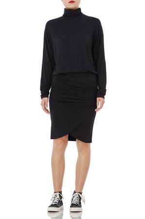 CASUAL DRESSES P1902-0100