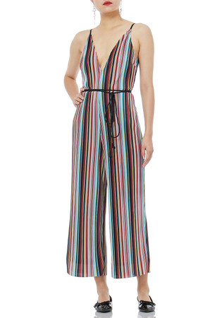 HOLIDAY JUMPSUITS P1811-0225