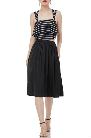 DAYTIME OUT SKIRTS P1812-0334