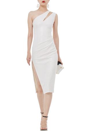 COCKTAIL DRESSES P1901-0070