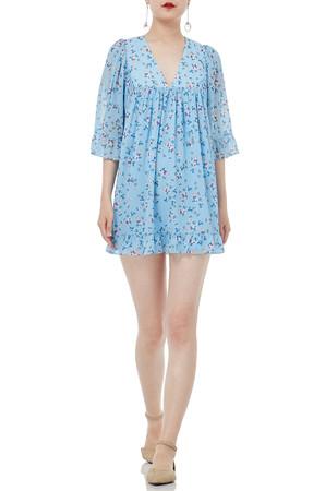 HOLIDAY DRESSES P1805-0082