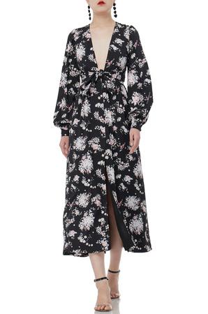 HOLIDAY DRESSES P1901-0087-PB