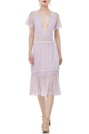 HOLIDAY DRESSES P1802-0008-NP