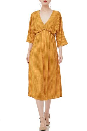 HOLIDAY DRESSES P1810-0163-PY