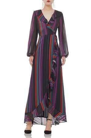 HOLIDAY DRESSES P1808-0070