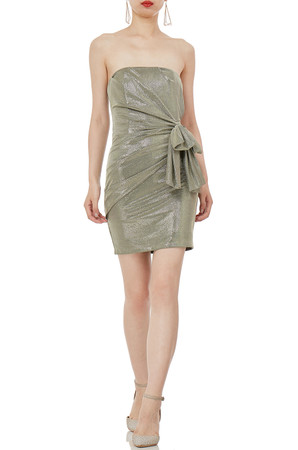 COCKTAIL DRESSES P1905-0113