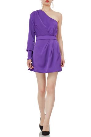 FASHION DRESSES P1810-0232