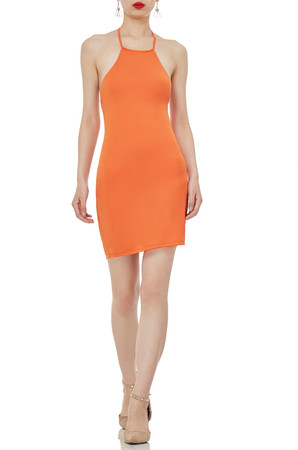NIGHT OUT DRESSES P1808-0077-PO