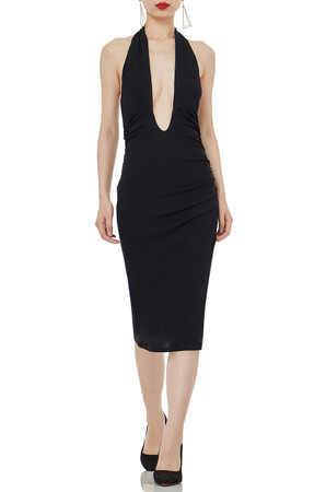 COCKTAIL DRESSES P1808-0325-VP