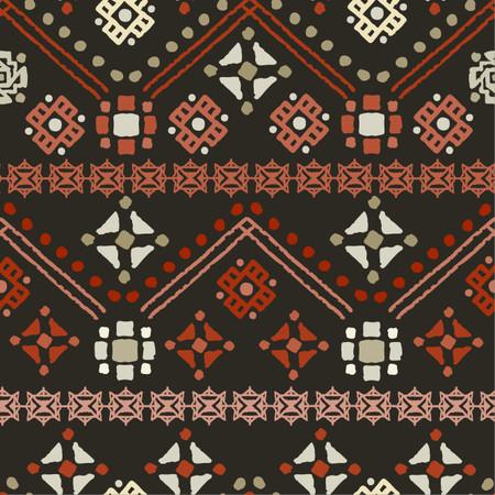 BOHEMIAN PT-1909020082