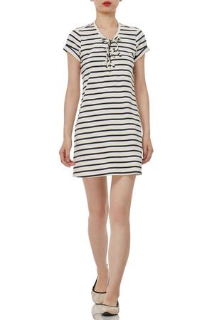 CASUAL DRESSES P1702-0020
