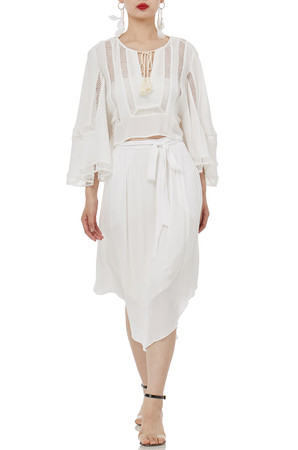 DAYTIME OUT SKIRTS BAN1812-0917