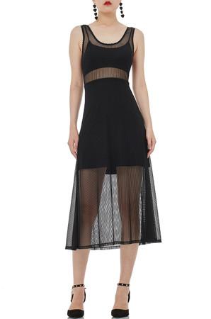 OFF DUTY/WEEK END DRESSES P1906-0644
