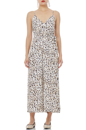 HOLIDAY CULOTTE JUMPSUITS P1903-0217