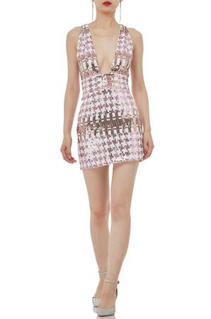COCKTAIL DRESSES P1810-0220