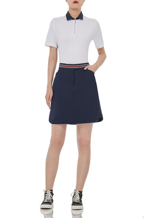 ACTIVE WEAR SKIRTS P1903-0038