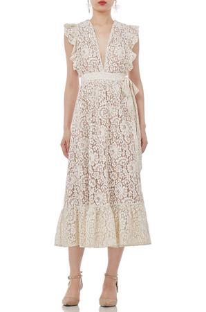 HOLIDAY DRESSES P1810-0172