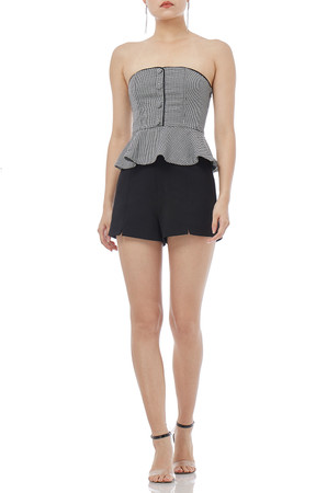 NIGHT OUT TOPS P1804-0074